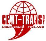Cemt -Trans Oy