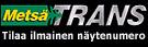 Mets�-Trans