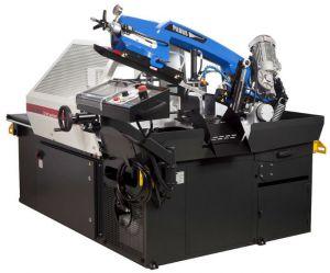 PILOUS ARG 260 CF-NC Automat