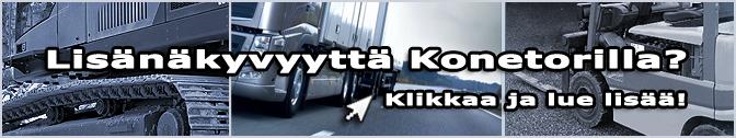 Konetori.com